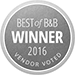 Marathon Florist Best of 2016 Vendor