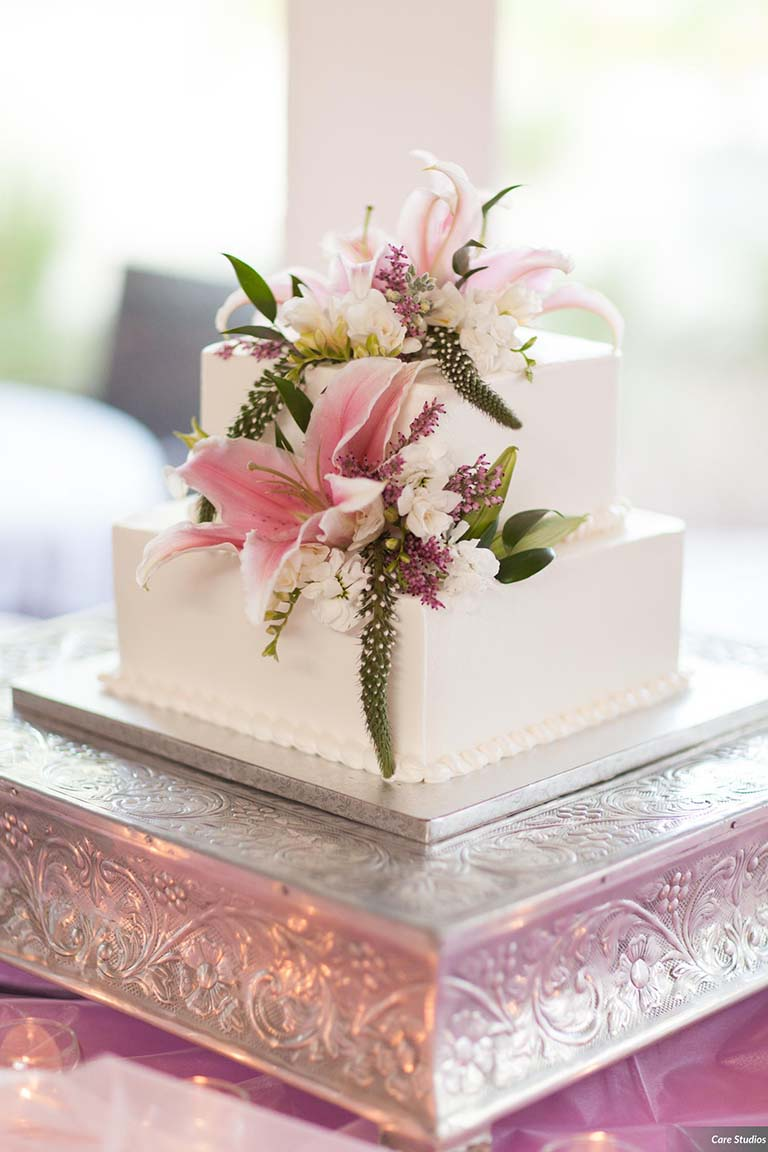 wedding_florals_04.jpg